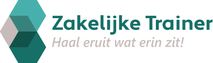 ZakelijkeTrainer.nl